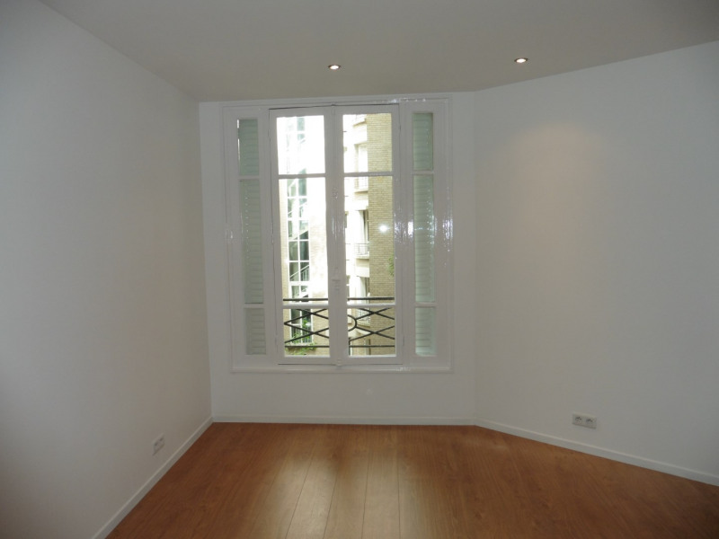 Sale apartment Paris 17ème 312 000€ - Picture 10