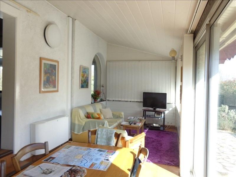 Vente maison / villa St vincent de paul 420000€ - Photo 5