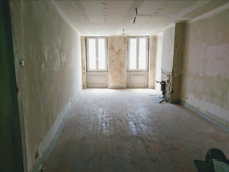 Vente immeuble Nantua 147000€ - Photo 5
