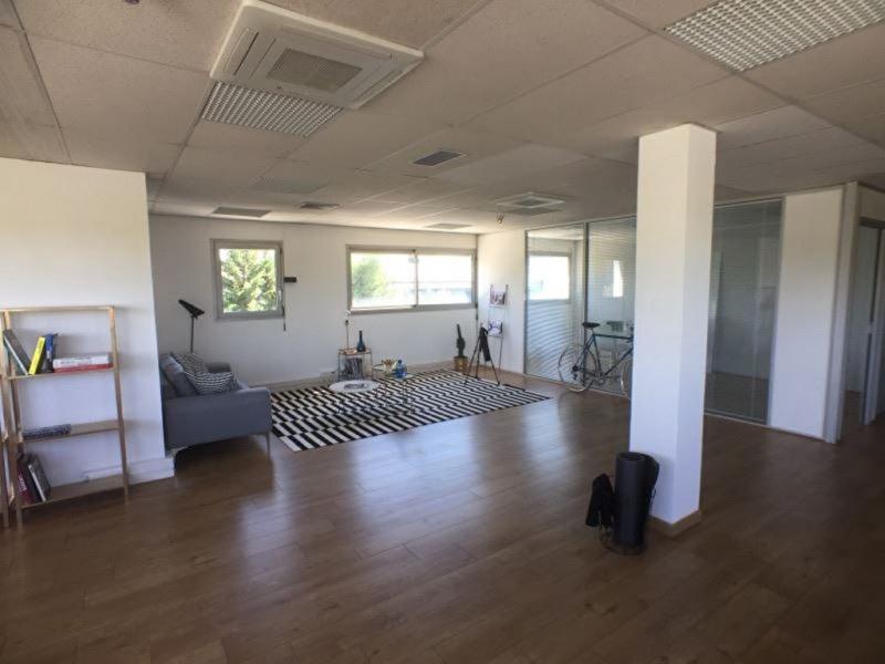 Rental office Aix en provence 2299€ HC - Picture 5