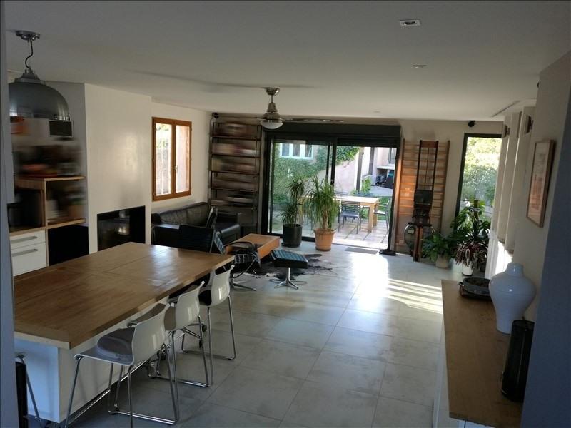 Vente maison / villa Marseille 16 315000€ - Photo 1