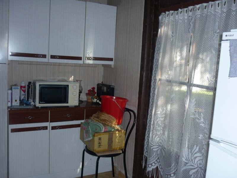 Vente maison / villa Moustey 122000€ - Photo 4