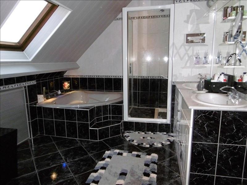 Revenda casa Limours 449000€ - Fotografia 7