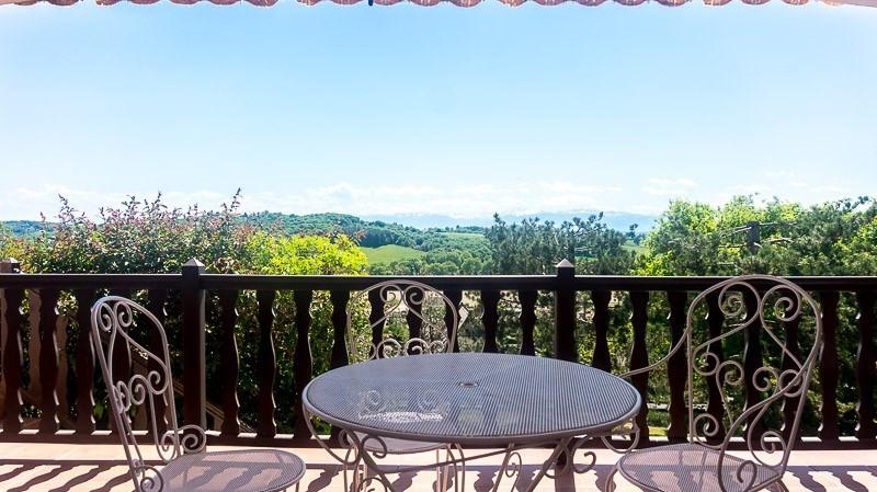 Vente maison / villa Serres castet 424000€ - Photo 3