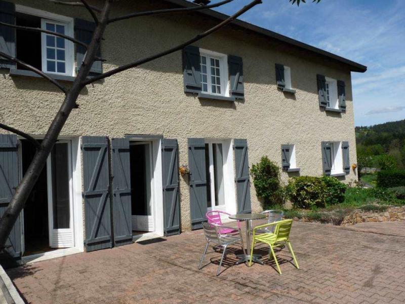 Verkauf haus Monistrol-sur-loire 369000€ - Fotografie 2