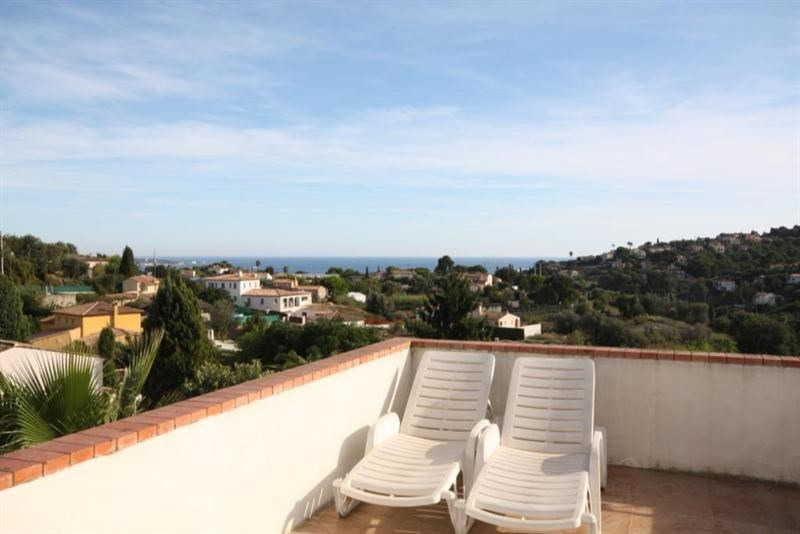 Sale house / villa Antibes 954000€ - Picture 2