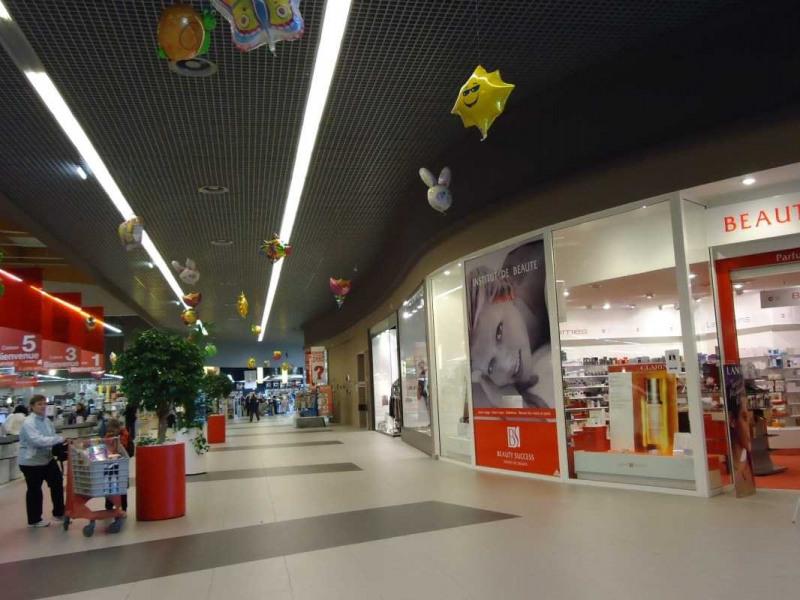 Vente Local commercial Villefranche-de-Lauragais 0