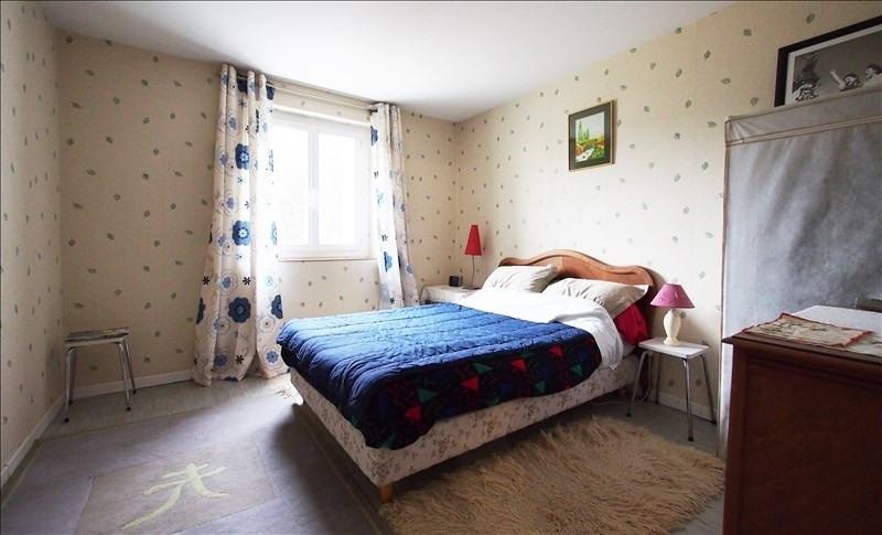Vente maison / villa Coulounieix chamiers 146590€ - Photo 7