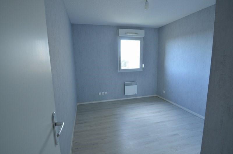 Location appartement Agneaux 495€ CC - Photo 4