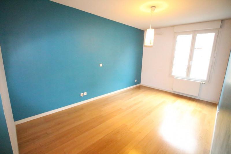 Sale apartment Grenoble chorier estacade 295000€ - Picture 14