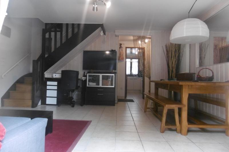 出售 住宅/别墅 Noisy le grand 319000€ - 照片 1