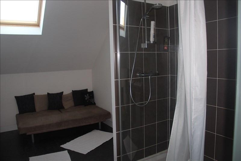 Vente maison / villa St vincent des landes 99900€ - Photo 5