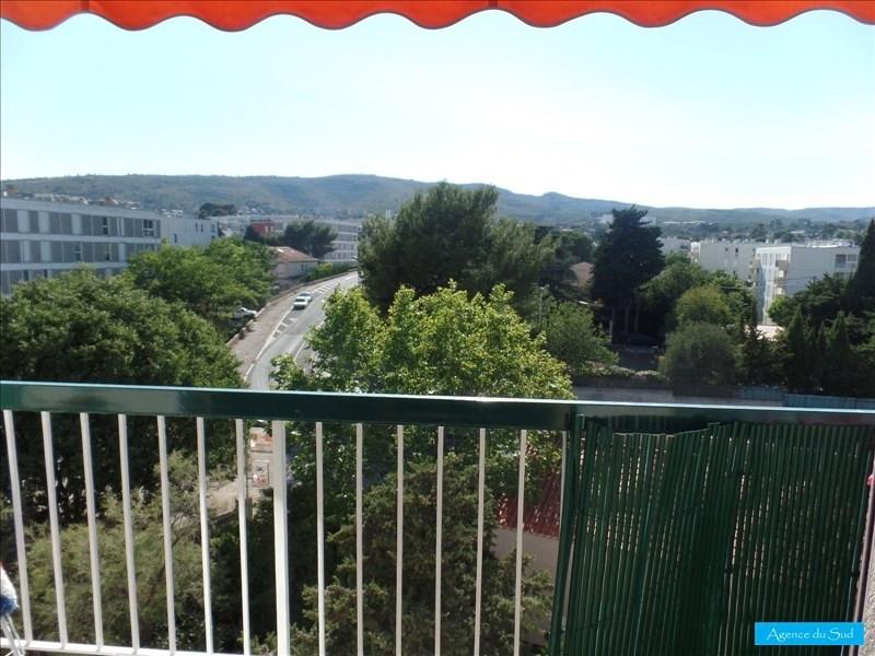 Vente appartement La ciotat 228000€ - Photo 4