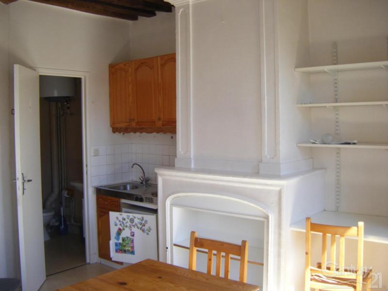 出租 公寓 Caen 350€ +CH - 照片 3