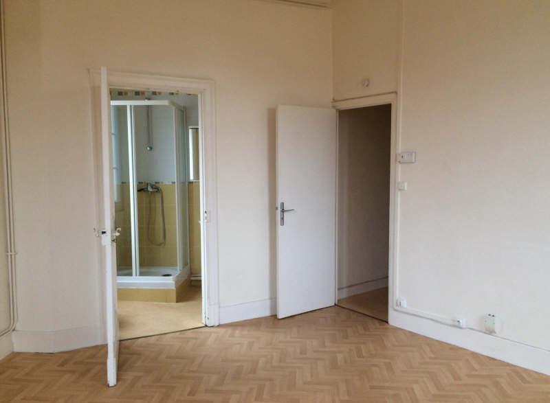 Location appartement Toulouse 570€ CC - Photo 4