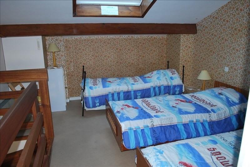 Sale apartment Fort mahon plage 136000€ - Picture 7