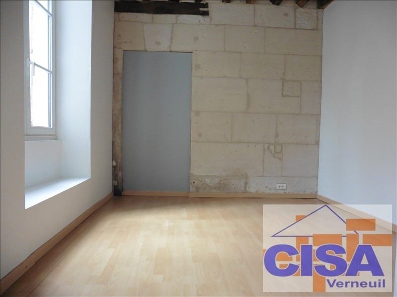 Vente appartement Senlis 166 000€ - Photo 4
