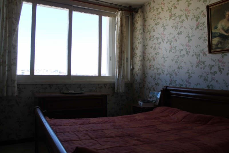 Sale apartment Toulon 295000€ - Picture 5