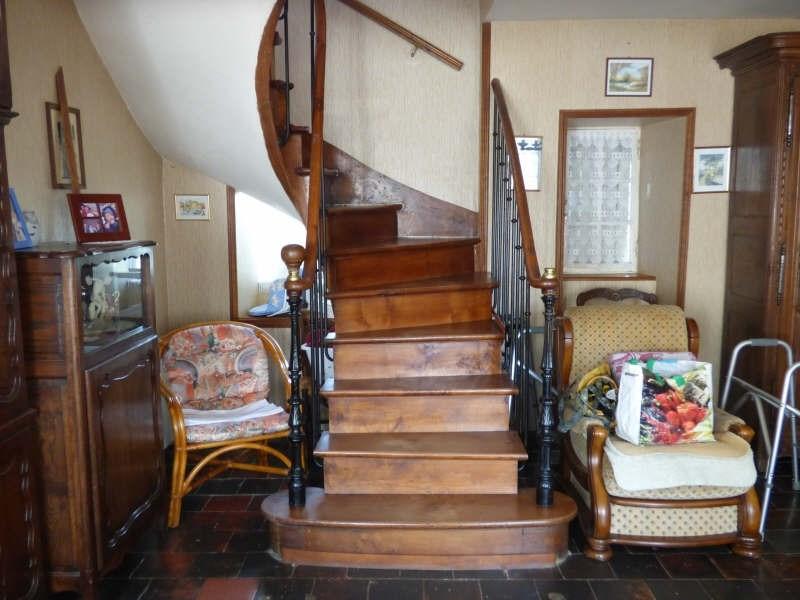 Vente maison / villa Bretteville sur laize 222900€ - Photo 8