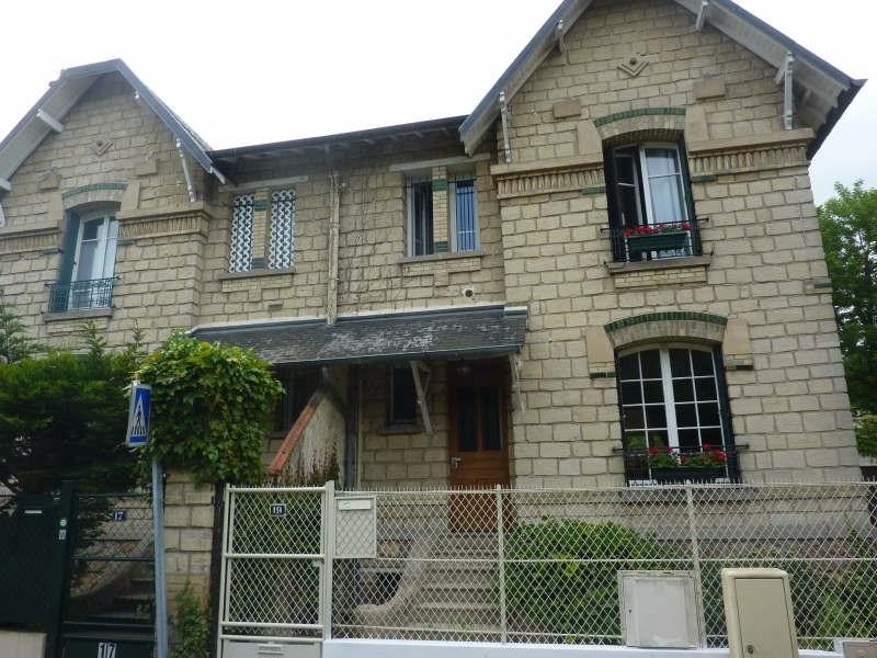 Location maison / villa Le mesnil le roi 2200€ +CH - Photo 1