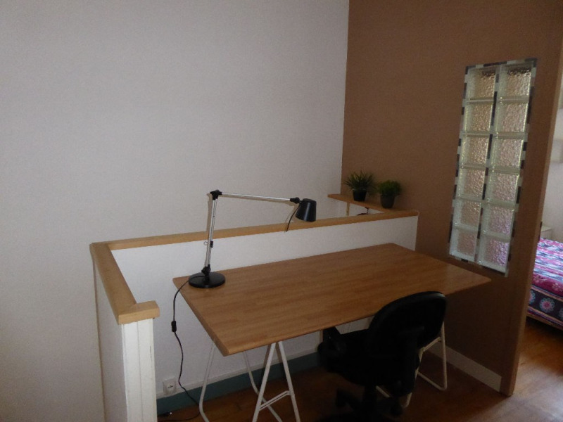 Sale house / villa 17000 367500€ - Picture 7