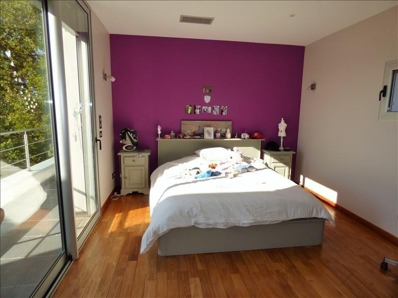 Vente de prestige maison / villa Yzeure 1050000€ - Photo 5