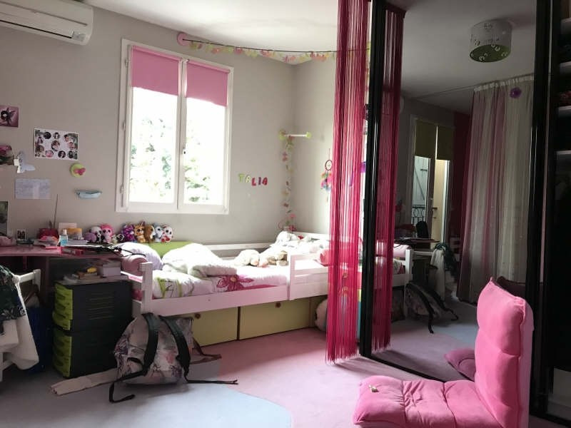 Revenda casa Carrieres sur seine 699000€ - Fotografia 5