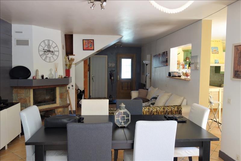 Location maison / villa Carnoux 1400€ CC - Photo 6