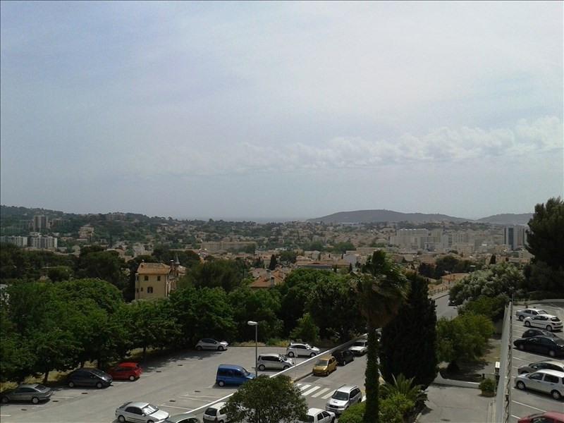 Alquiler  apartamento Toulon 804€ CC - Fotografía 8