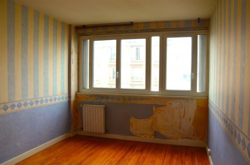 Vendita appartamento Montrouge 335000€ - Fotografia 6
