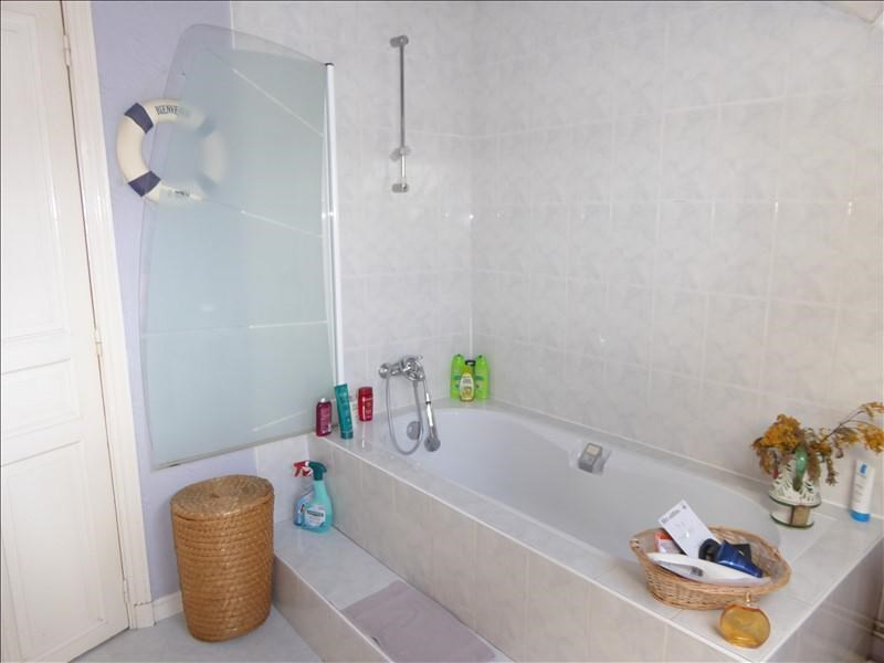 Vente appartement St quentin 127 800€ - Photo 5