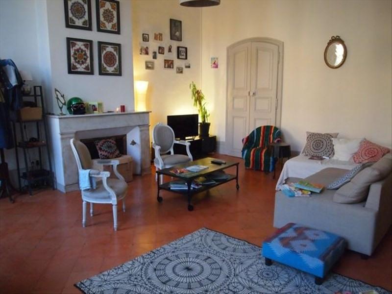 Locação apartamento Auch 821€ CC - Fotografia 9