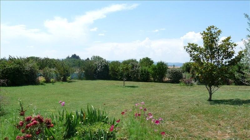 Revenda casa Valence 441000€ - Fotografia 3