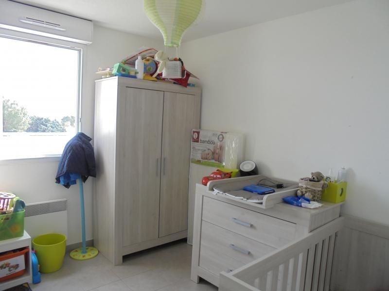 Vente appartement Aimargues 174000€ - Photo 8