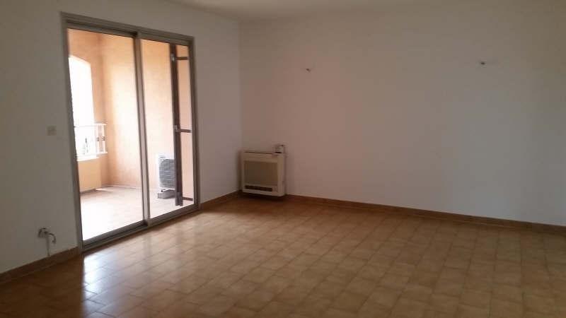 Vente appartement La valette du var 210000€ - Photo 3