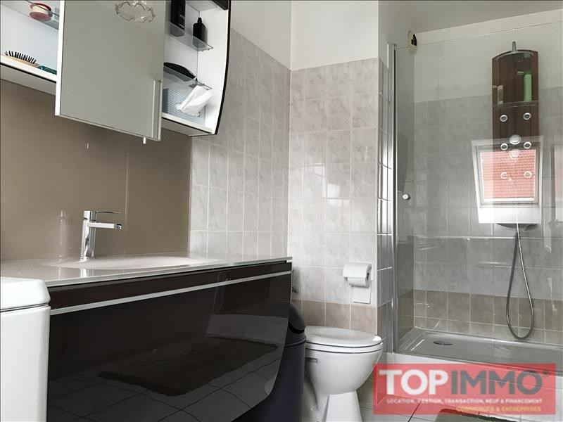 Sale apartment Colmar 249 000€ - Picture 6