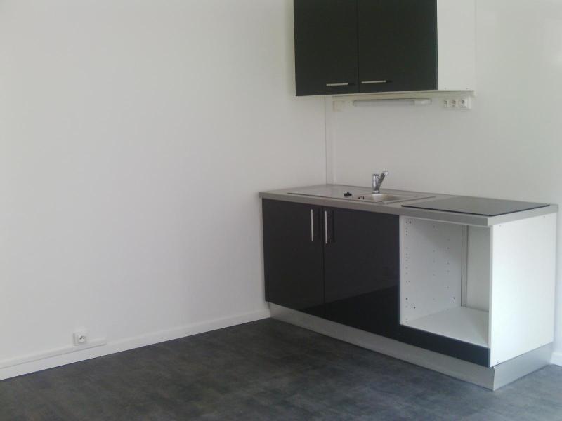 Location appartement St etienne 250€ CC - Photo 3
