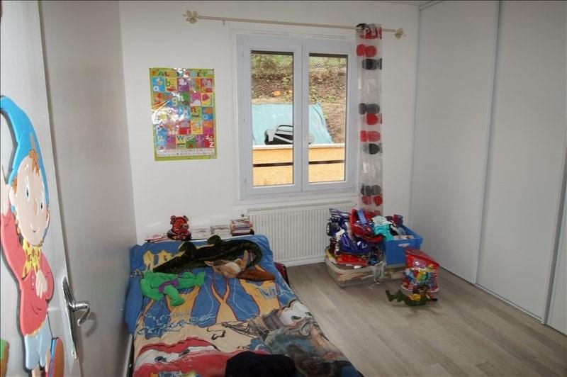 Verkoop  huis Firminy 189000€ - Foto 7