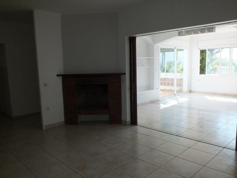 Vente maison / villa Mas fumats roses 315000€ - Photo 7