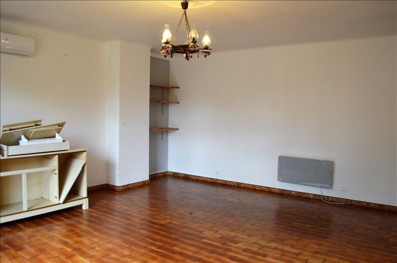 Sale house / villa Pompignan 148400€ - Picture 3