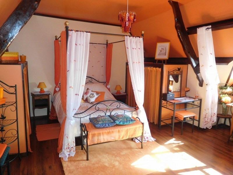 Revenda casa Cerences 425935€ - Fotografia 6