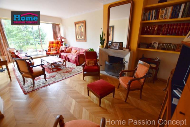 Sale house / villa Rueil malmaison 1180000€ - Picture 4