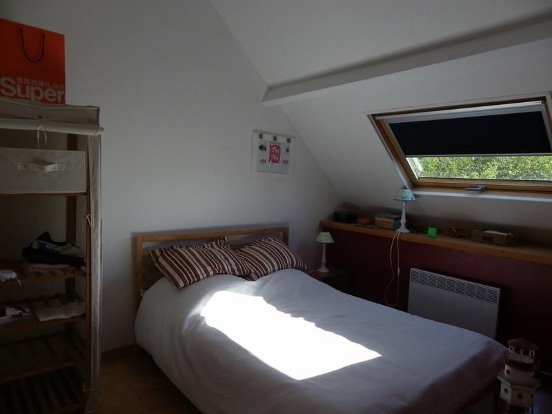Revenda casa Les moitiers d allonne 341800€ - Fotografia 7