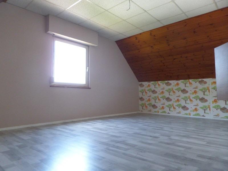 Revenda casa Colmar 234000€ - Fotografia 4