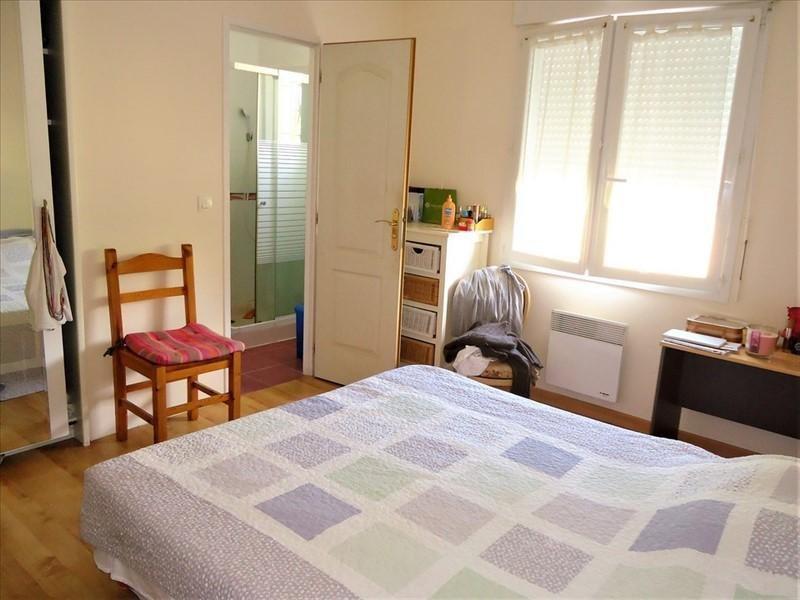 Vente maison / villa Albi 315000€ - Photo 8