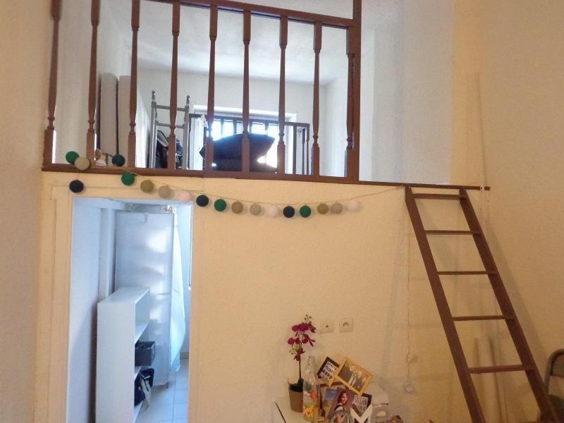 Location appartement Lyon 6ème 603€ CC - Photo 3