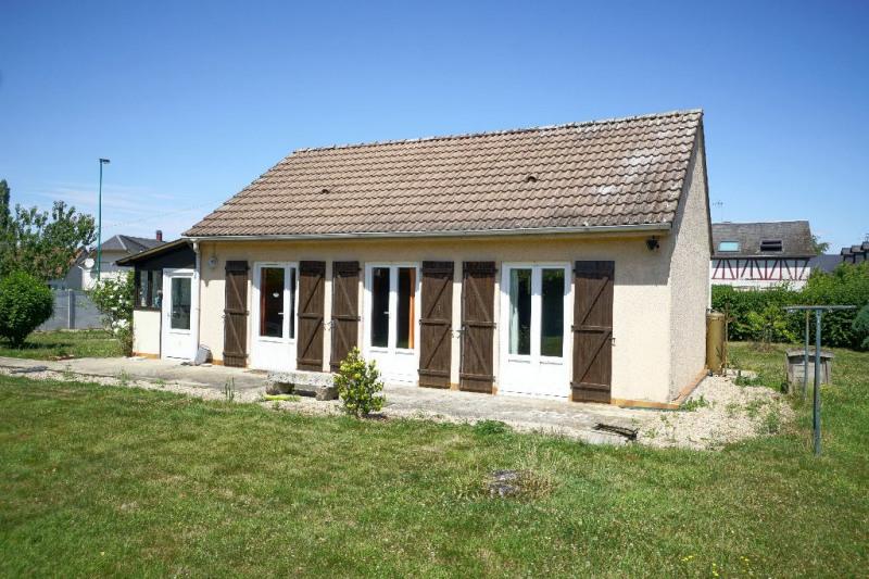 Maison Proche Les Andelys - 50 min Cergy 1h Paris