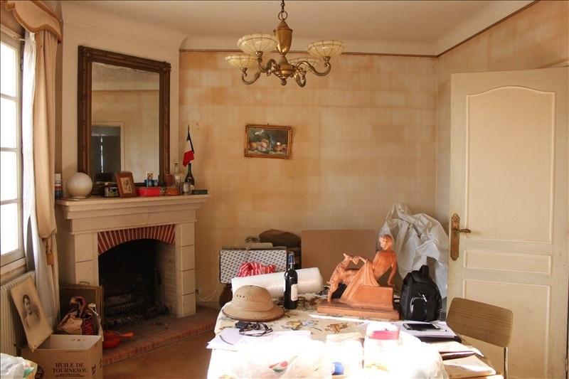 Vendita casa Langon 129300€ - Fotografia 5
