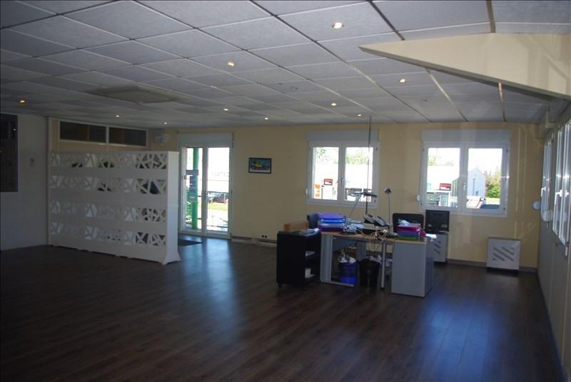 Sale office L union 175000€ - Picture 1