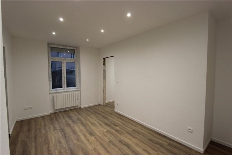 Location local commercial Strasbourg 1000€ HT/HC - Photo 2